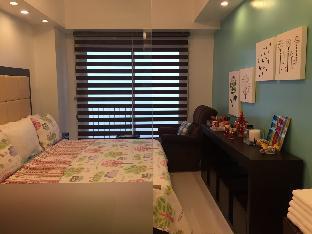 picture 2 of Tagaytay Condo Wind Condominium (w/ free parking)