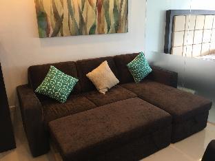 picture 4 of Tagaytay Condo Wind Condominium (w/ free parking)