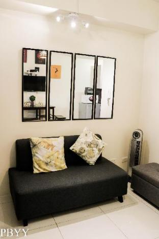 picture 1 of Green Residences Live in Style 1BR in Metro Manila