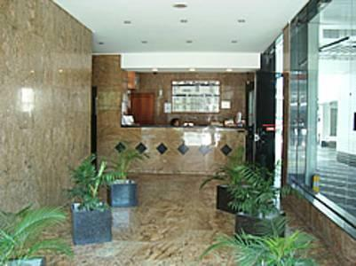 Hotel Tres Poderes  Adult Only