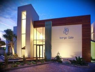 /isango-gate-boutique-hotel-and-spa/hotel/port-elizabeth-za.html?asq=jGXBHFvRg5Z51Emf%2fbXG4w%3d%3d