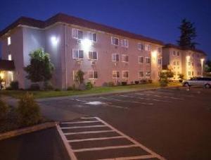 Econo Lodge Tacoma