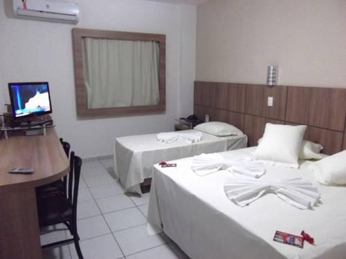 Hotel Maestro Executive Toledo