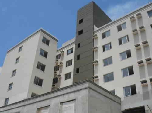 Campus Flat By Vision Vespasiano