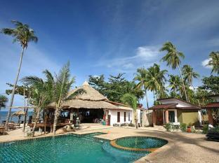 /tr-tr/coco-lanta-resort/hotel/koh-lanta-th.html?asq=TmnyoGTQhH5bsr69SSiR9THVxhgs2hncNSbtuOu9R66MZcEcW9GDlnnUSZ%2f9tcbj