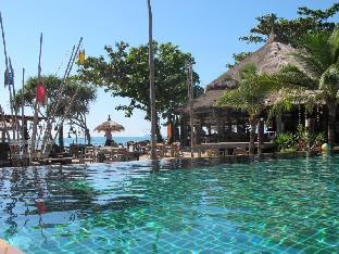 Coco Lanta Resort โคโค ลันตา รีสอร์ต