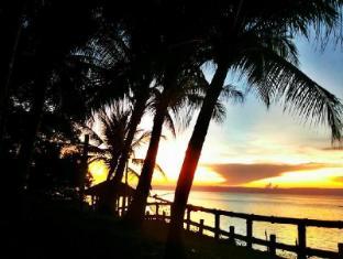 Panglao Kalikasan Dive Resort Panglao Island - Çevre