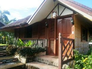 パンラオ カリカサン ダイブ リゾート パングラオ アイランド - ホテルの外観