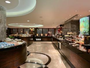 Imperial Hotel Taipei - Breakfast