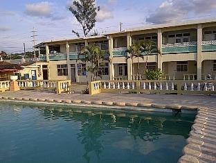 /cariblue-hotel-scuba-resort/hotel/trelawny-jm.html?asq=5VS4rPxIcpCoBEKGzfKvtBRhyPmehrph%2bgkt1T159fjNrXDlbKdjXCz25qsfVmYT