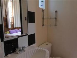 Casa Muriel Charming Hotel