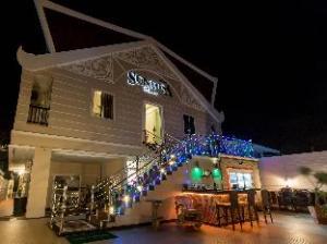 썬토사 리조트  (Suntosa Resort)