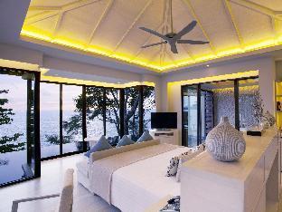プルマン プーケット アルカディア ナイトン ビーチ リゾート Pullman Phuket Arcadia Naithon Beach Resort