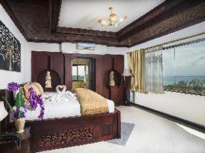 Om 3 Princess Boutique Hotel & Spa (3 Princess Boutique Hotel & Spa)