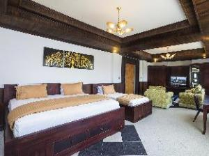 Tentang 3 Princess Boutique Hotel & Spa (3 Princess Boutique Hotel & Spa)