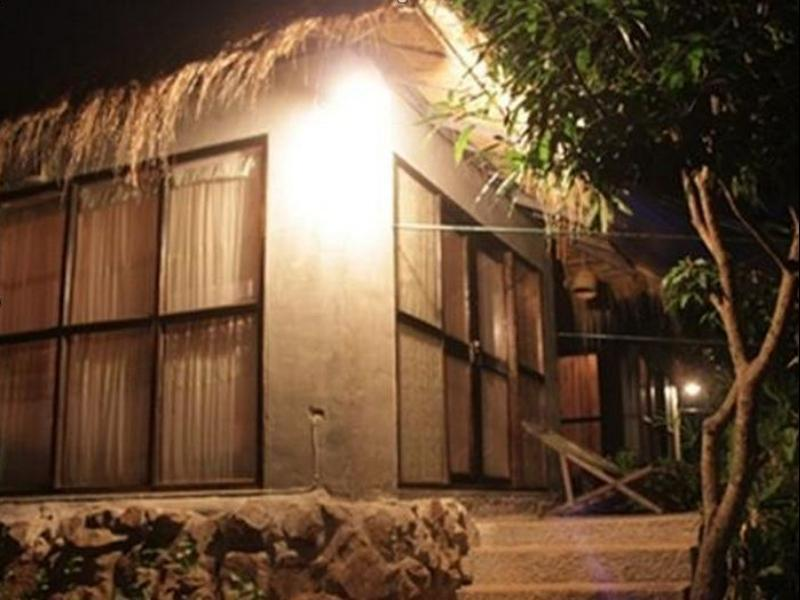 Vijitra Camping & Resort วิจิตรา แค็มปิ้งส์ แอนด์ รีสอร์ท
