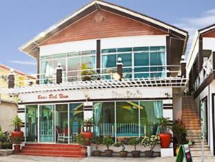班拉南酒店