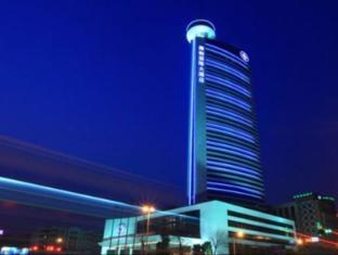 /hj-international-hotel/hotel/dongguan-cn.html?asq=jGXBHFvRg5Z51Emf%2fbXG4w%3d%3d