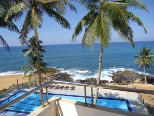 /new-ocean-hill-hotel/hotel/hikkaduwa-lk.html?asq=5VS4rPxIcpCoBEKGzfKvtBRhyPmehrph%2bgkt1T159fjNrXDlbKdjXCz25qsfVmYT