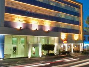 /hu-hu/city-express-buenavista/hotel/mexico-city-mx.html?asq=m%2fbyhfkMbKpCH%2fFCE136qbhWMe2COyfHUGwnbBRtWrfb7Uic9Cbeo0pMvtRnN5MU