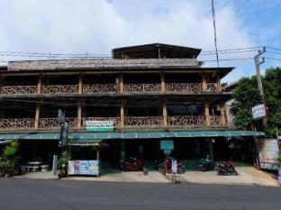 /koh-chang-hut-hotel/hotel/koh-chang-th.html?asq=jGXBHFvRg5Z51Emf%2fbXG4w%3d%3d