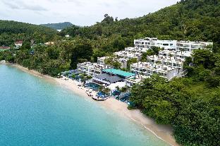 The Nchantra Pool Suite Phuket ดิ เอ็นจันทรา พูล สวีท ภูเก็ต
