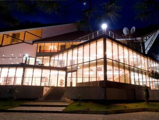 Villa ReTa Hotel And SPA