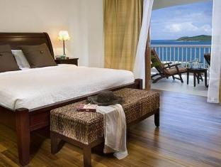 Фото отеля Nonsuch Bay Resort - All Inclusive