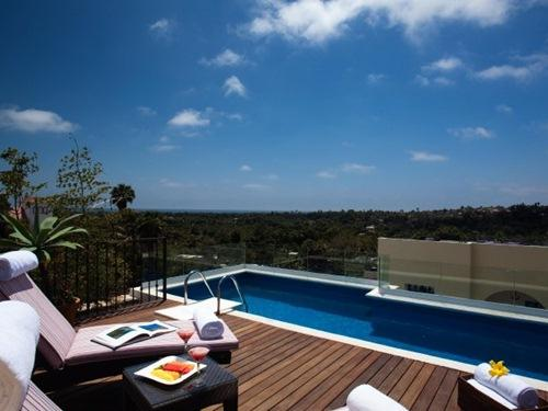 Guaycura Boutique Hotel And Spa