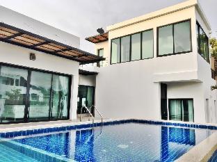 %name Villa Ozone Pattaya No.403Bed4BathPrivate Pool พัทยา