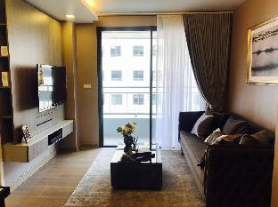 %name Dazzle Sukhumvit 7   2 Bedroom 2A กรุงเทพ