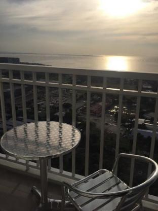 picture 2 of Manila Bay Views Penthouse,, Breeze Residences