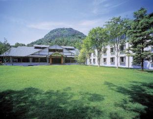 Watarase Onsen Hotel Sasayuri