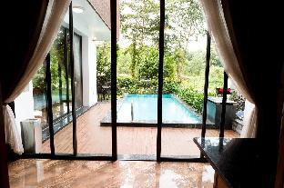 Flamingo Dai lai Hoang Quyen Villa 9