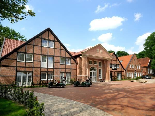 Golfpark Gut Duneburg