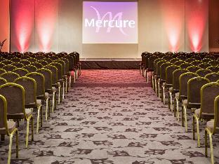 Фото отеля Mercure Maidstone Great Danes Hotel