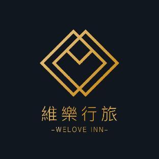 We Love Inn