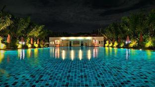3z pool villa and hotel 3z pool villa and hotel