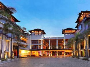 Mercure Kuta Bali - Bali