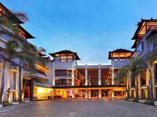 Mercure Kuta Bali Bali