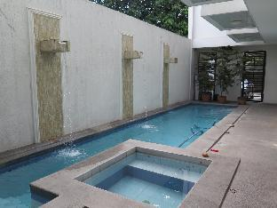 picture 3 of Maisonette #12, 1 bedroom, 50 sqm, to Fields 900m