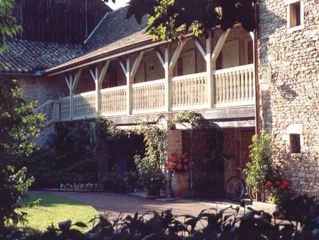 Chateau De Fleurville And Spa   Les Collectionneurs