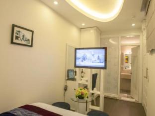 Mai Charming Hotel and Spa Hanoi - Interior