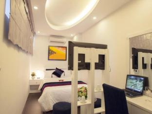 Mai Charming Hotel and Spa Hanoi - Guest Room
