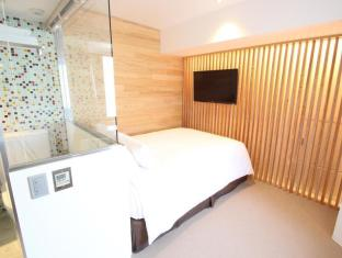 SHIBUYA HOTEL EN Tokyo - Guest Room