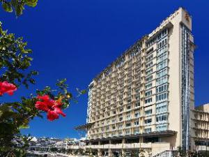 RIHGA Royal Gran Okinawa Hotel