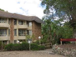 Waldorf Wahroonga Residential Apartments
