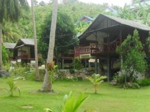 Om Salad Grand Bungalow & House Rental (Salad Grand Bungalow & House Rental)