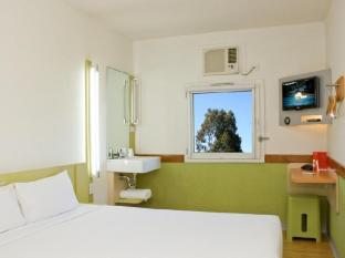 ibis budget Canberra Canberra - Guest Room
