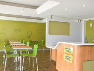 ibis budget Canberra Canberra - Food and Beverages